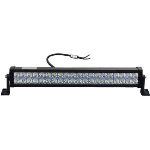 Oświetlenie Led Producent Titanium Winch Cena Netto 150